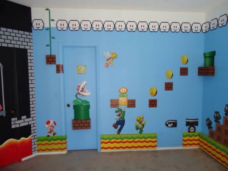 /SuperMario_D&Co/Stickboutik_D&Co_Images/mario_walls/super-mario-stickers-muraux_1.jpg, 98kB