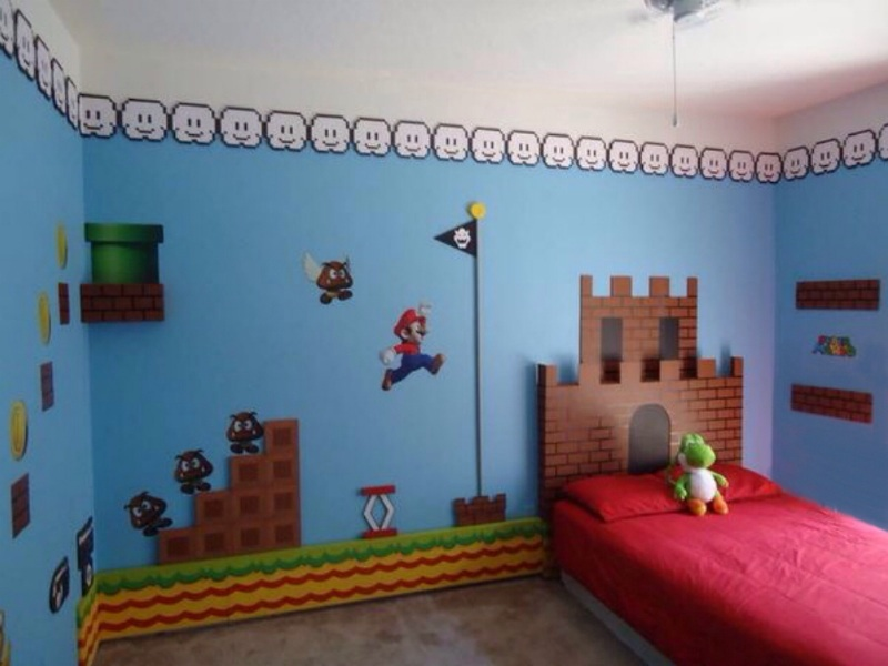 /SuperMario_D&Co/Stickboutik_D&Co_Images/mario_walls/super-mario-stickers-muraux_4.jpg, 96kB