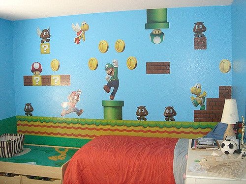 /SuperMario_D&Co/Stickboutik_D&Co_Images/mario_walls/super-mario-stickers-muraux_5.jpg, 82kB