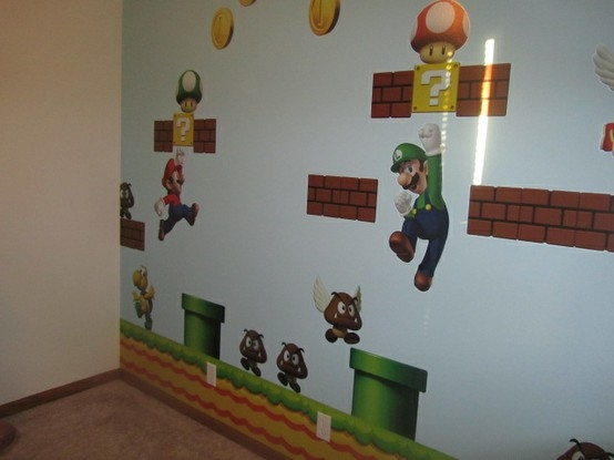 /SuperMario_D&Co/Stickboutik_D&Co_Images/mario_walls/super-mario-stickers-muraux_7.jpg, 93kB