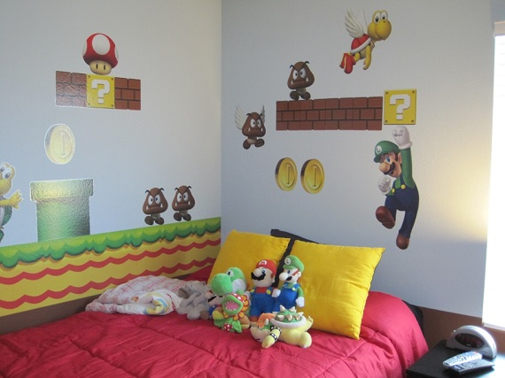 /SuperMario_D&Co/Stickboutik_D&Co_Images/mario_walls/super-mario-stickers-muraux_8.jpg, 74kB