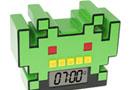 Réveil Space Invaders
