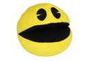 Peluche sonore  20 cm Pac-Man