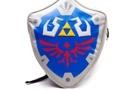 Zelda Sac à Dos BouclierThe Legend Of Zelda