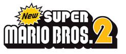 New Super Mario Bros. II
