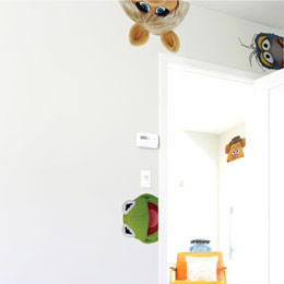 Special Deal Giant Wall Stickers  The  Muppets