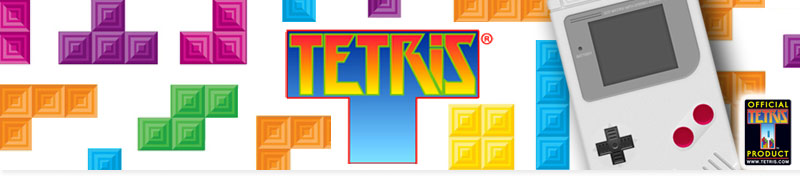 Tetris Wall Decals & Wall Stickers: Bring a little retro-geek cubic feel to your interior by covering your walls with Tetriminos, the famous Tetris blocs! These official Tetris wall stickers are re-positionnable so you can arrange them as you wish over and over again. Geek stickers - Gamers wall stickers - Video Games stickers - official Geek decals