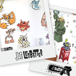 stickers stickers déco Geek - stickers déco design - stickers gaming - stickers Pop-Art - stickers bébés
