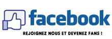 Stickboutik sur FaceBook