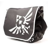 Sac Zelda Triforce - The Legend Of Zelda  - Gadgets Geek sur Stickboutik.com