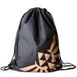 Sac de Gym Zelda - The Legend Of Zelda  - Gadgets Geek sur Stickboutik.com
